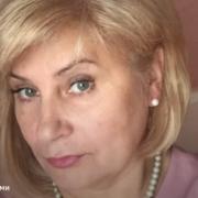 """""""Кара Божа"""": директорка спецшколи публічно ображала дітей з інвалідністю"""