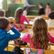 МОН та ЮНІСЕФ запускають кампанію про безпечне навчання під час пандемії