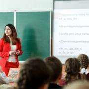 Що зміниться в школах з 1 вересня 2020 і чи підуть діти на уроки