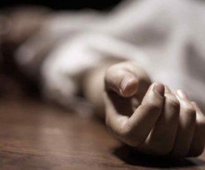 У Франківську, на арматурному заводі загинув чоловік