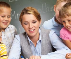 Українським вчителям разово виплатять по 21 тисячі гривень