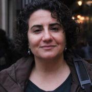 Турецька адвокатка померла після 238 днів голодування