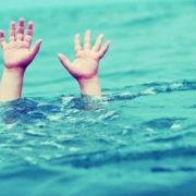 Восьмирічний хлопчик втопився у басейні розважального комплексу