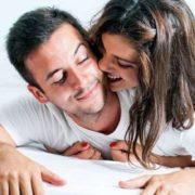 Як зрозуміти, що чоловіку не сподобався секс: головні ознаки