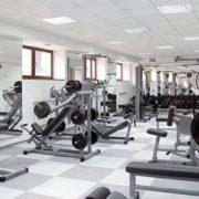 """""""Голос"""" закликає владу дозволити працювати спортзалам на Прикарпатті незалежно від карантинних """"зон"""""""