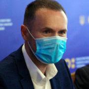 Школярів і вчителів в Україні хочуть страхувати від COVID-19(ПОДРОБИЦІ)