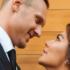 Відома співачка таємно вийшла заміж: в мережі з'явилися нові знімки