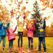 Міносвіти озвучило нові дати шкільних канікул