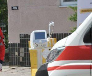 У лікарнях продовжують брати гроші з пацієнтів за послуги, які оплачує держава: що робити, якщо змушують платити – Укрaїнa
