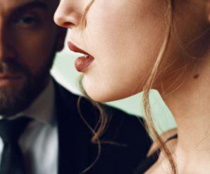 """""""Як Вас забути?"""": топ-7 секретів, як стати жінкою мрії"""