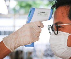 Ці поради можуть врятувати життя: Що робити, коли лікар відмовляє у виклику мобільної бригади, попри симптоми коронавірусу