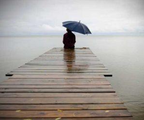 Вчені назвали 7 фізичних ознак самотності