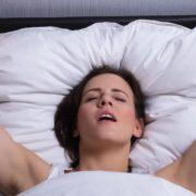 Експерти розкрили секрети хорошого жіночого оргазму