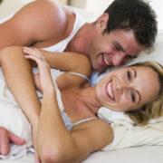 Сухий секс: що потрібно знати про задоволення