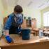 Школи в Україні закриють на карантин після виборів?