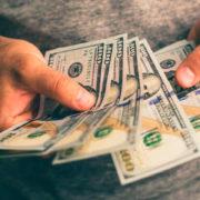 На Прикарпатті відкрили кримінальне провадження за фактом розтрати «повеневих» коштів