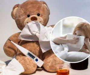 Чим відрізняються симптоми коронавіруса у дітей і дорослих: лікар назвав важливий нюанс