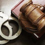 На Прикарпатті засудили жінку, яка поширювала фейкову інформацію про коронавірус