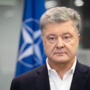 Петро Порошенко Може Стати Новим Президентом України