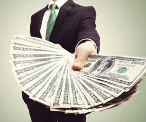 Кожен українець віддасть 16 тисяч на держборг: сюрпризи бюджету-2021