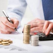На Прикарпатті може виникнути заборгованість з виплати зарплати вчителям (ВІДЕО)