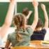 Більшість шкіл будуть працювати у режимі змішаного навчання – МОН
