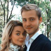 Аліна Гросу розлучилася з чоловіком – що стало назаваді сімейного щастя – ексклюзив (ВІДЕО)