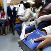 Підприємці Польщі просять уряд скасувати карантин для всіх працівників з України