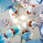 Обійдемось без ліків, або як українські лікарні борються з COVID-19
