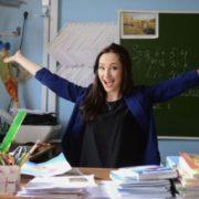 У МОН назвали зарплати, які будуть у вчителів у 2021