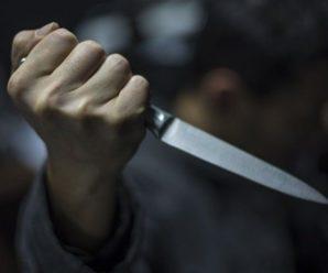 Втрутився у бійку: у Кривому Розі вбили 17-річного хлопця