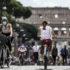 Українці в Італії розповіли, як пережили локдаун