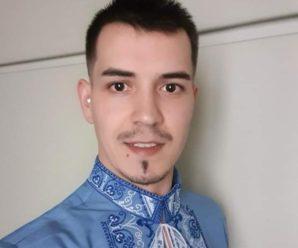 Молодий українець під час вибуху в Італії отримав 80% опіків тіла: небайдужих просять допомогти