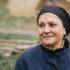 Культура має нести мир, але зараз в Україні превалює тотальне шоу – Наталя Сумська