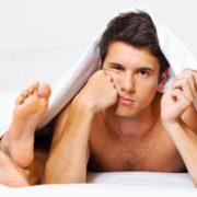Названо об'єктивні причини, чому жінка не хоче сексу