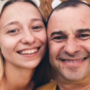"""""""За все вдячна долі"""": Молода дружина Віктора Павліка скасувала весілля"""