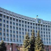 В Івано-Франківську скликають позачергову сесію через закриті школи