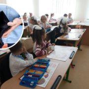 """Українським вчителям не """"світить"""" підвищення зарплати: грошей немає"""