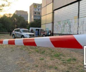 Трагедія на велике свято: посеред міста загадково загинула 13-річна дівчинка, залишивши послання (фото)