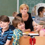 Українським вчителям піднімуть зарплати на 30%: озвучено терміни