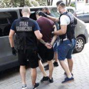 В Польщі знайшли тіло українця: затримано двох його земляків