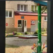 Дворічний малюк випав з вікна дитсадка: появилися подробиці трагедії у Хмельницькому