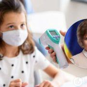 Інфекціоністка сказала, як можна зупинити спалах COVID-19 в Україні.