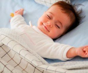 У які місяці потрібно народити дитину, щоб вона довго жила? Вчені дали відповідь