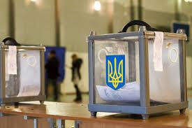 ЦВК пояснила, як пройдуть місцеві вибори в умовах карантину