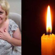 Просять допомогти транспортувати тіло: у Польщі загинула заробітчанка з Івано-Франківщини
