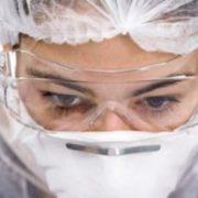 Одразу вкажуть на хворобу: Ляшко назвав головні симптоми коронавірусу