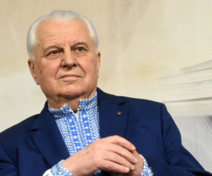 Як Кравчук довів до істерики людину Путіна: розповідь учасників переговорів по Донбасу