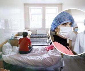 Лікар зі Львова розповів про важкі ускладнення після COVID-19: з'являються тромби