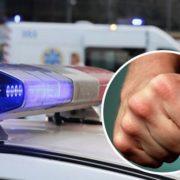 У Львові школяр вбив 44-річного чоловіка: хотів помститися за батька, але переплутав кривдника